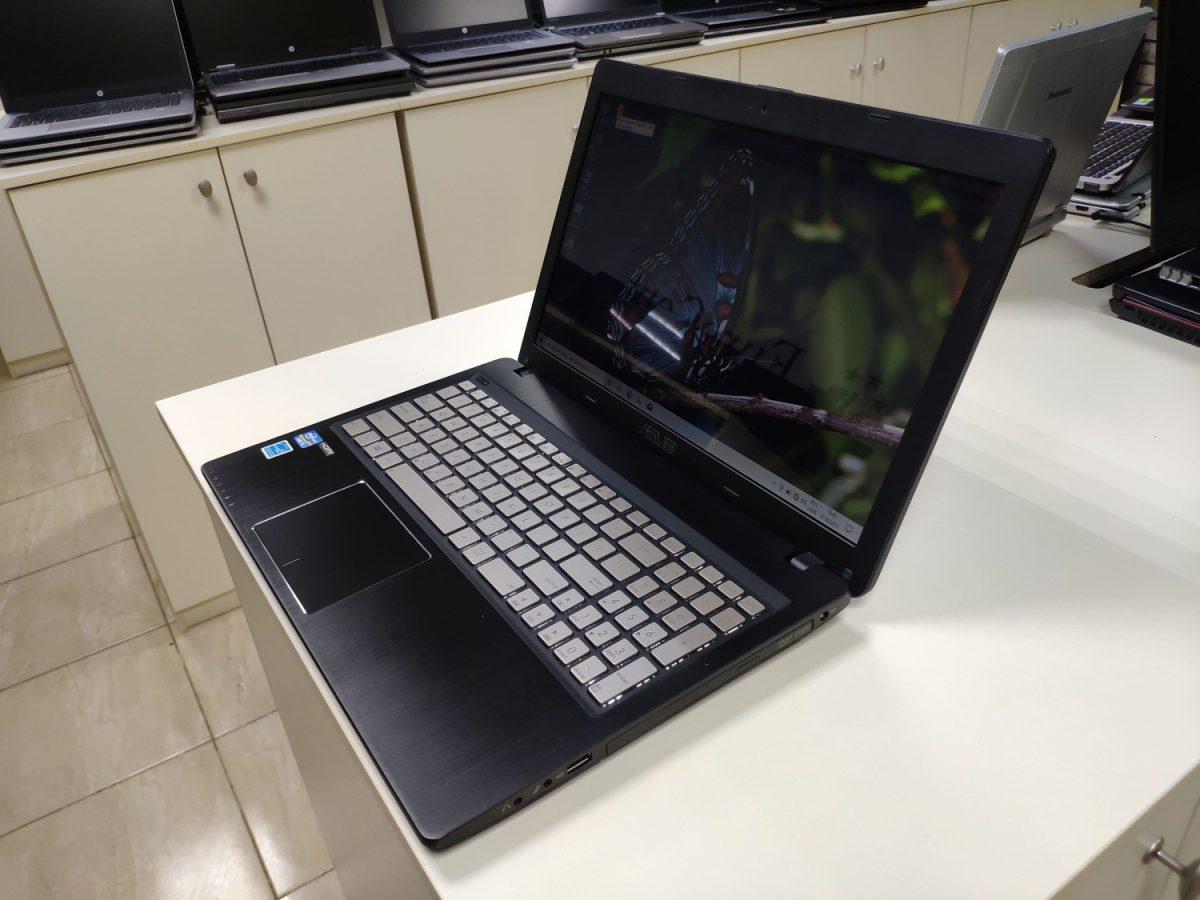 Asus Q500A