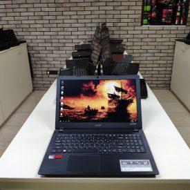 Acer Aspire 3 A315-21
