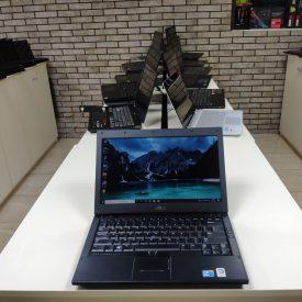 Dell Latitude E4310