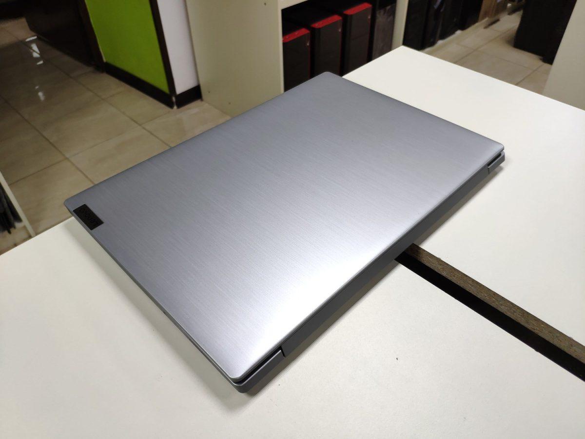 Lenovo Ideapad 3 15iml05