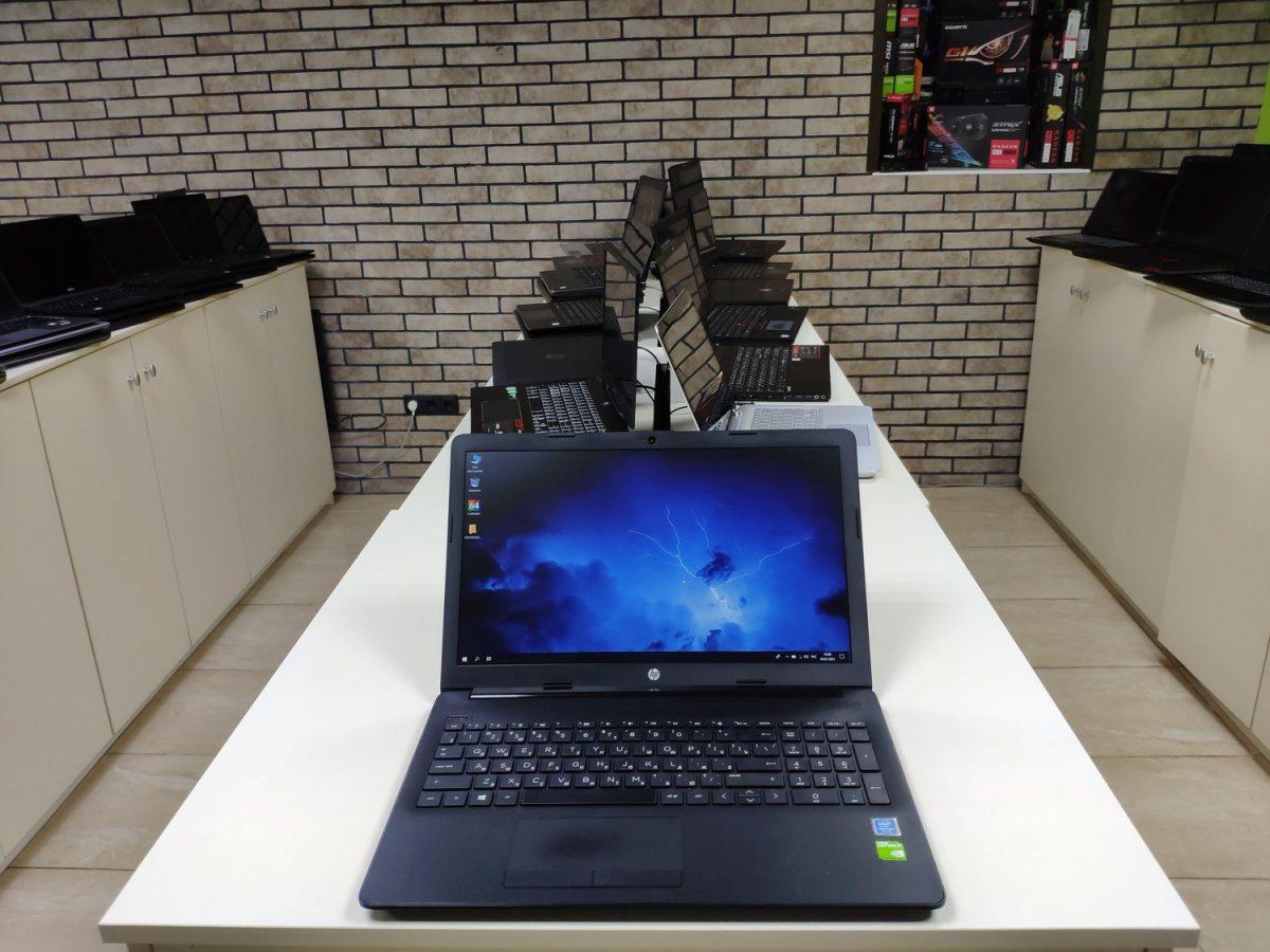 HP 15-DA0062ur