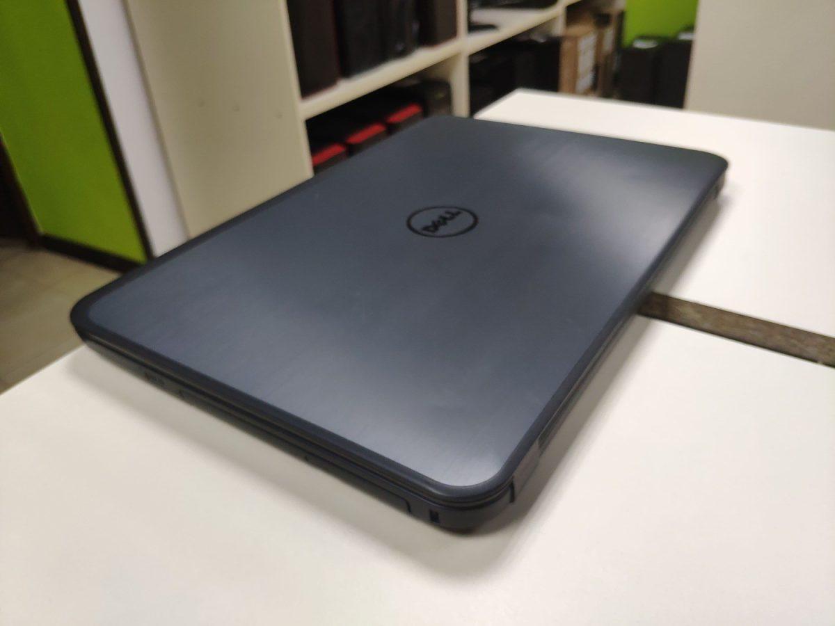 Dell Latitude 3540