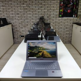 Samsung ATIV NP730U3E