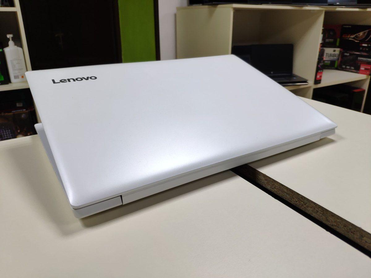 Lenovo 320-15isk