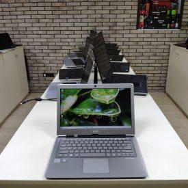 Acer Aspire S3 M52346