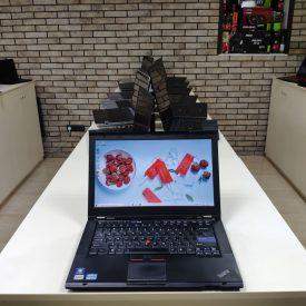 Lenovo ThinkPad T420s