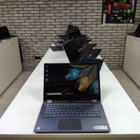 Lenovo Flex 6 x360