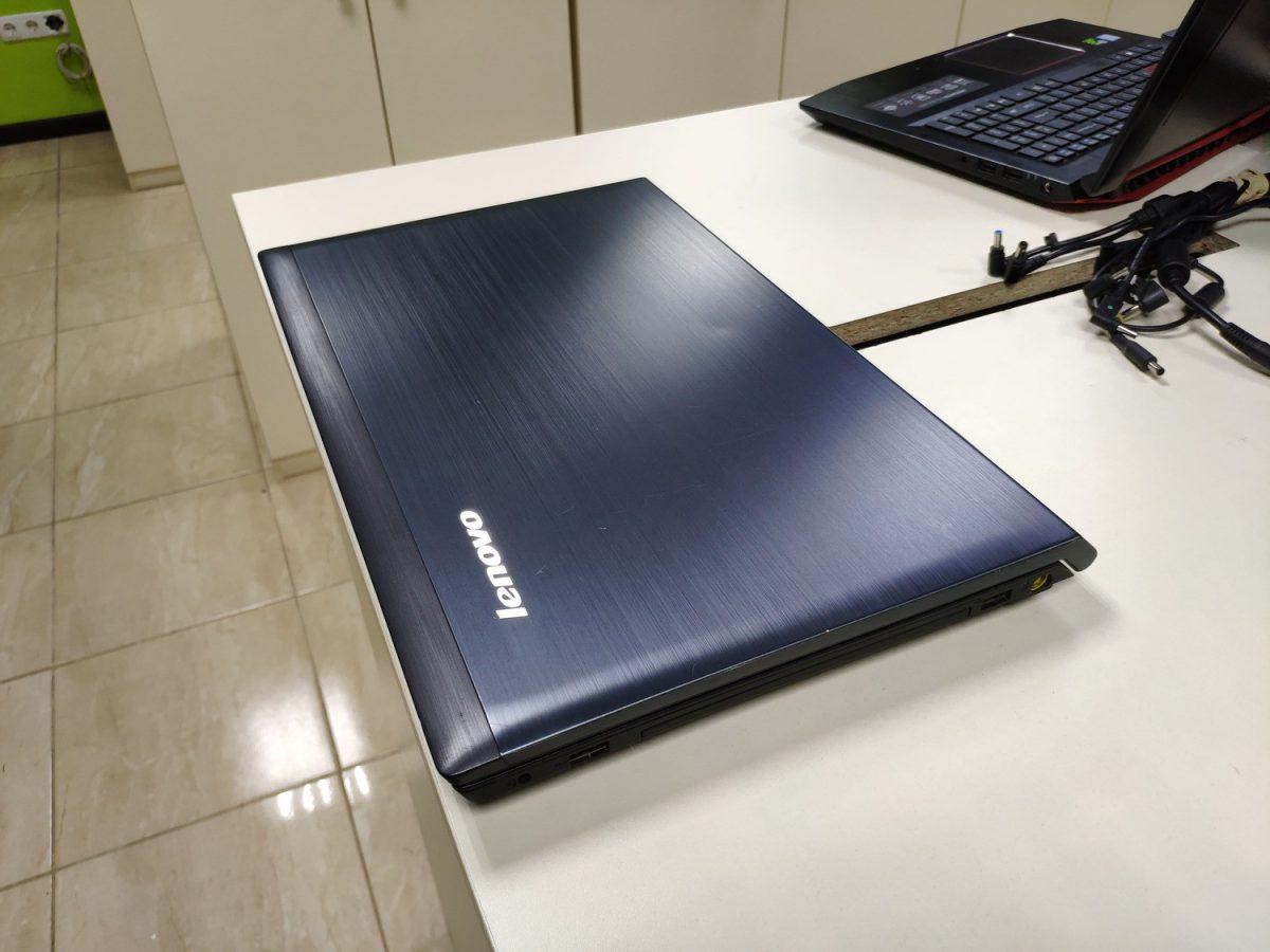 Lenovo IdeaPad V580c