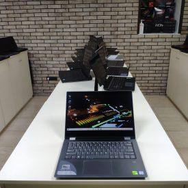 Lenovo Flex 5 1470 X360