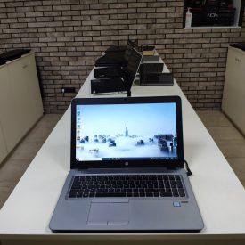 HP ProBook 850 G4