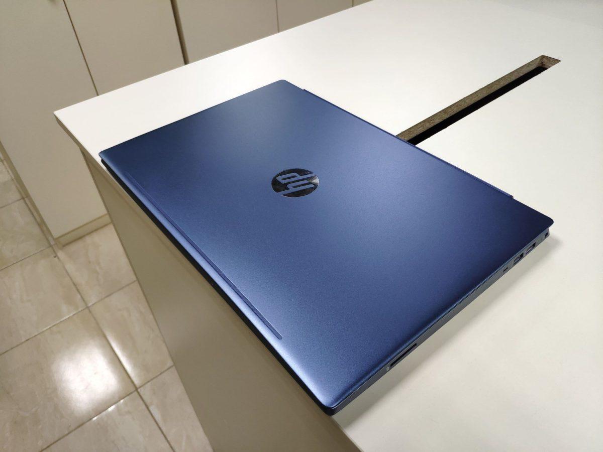 HP 15-cw1007ua