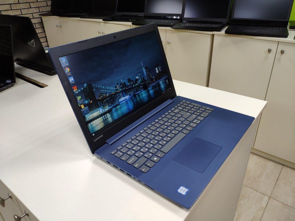 Lenovo IdeaPad 330-15IKB BLUE