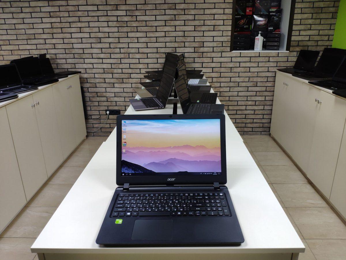 Acer Aspire-ESN16C1