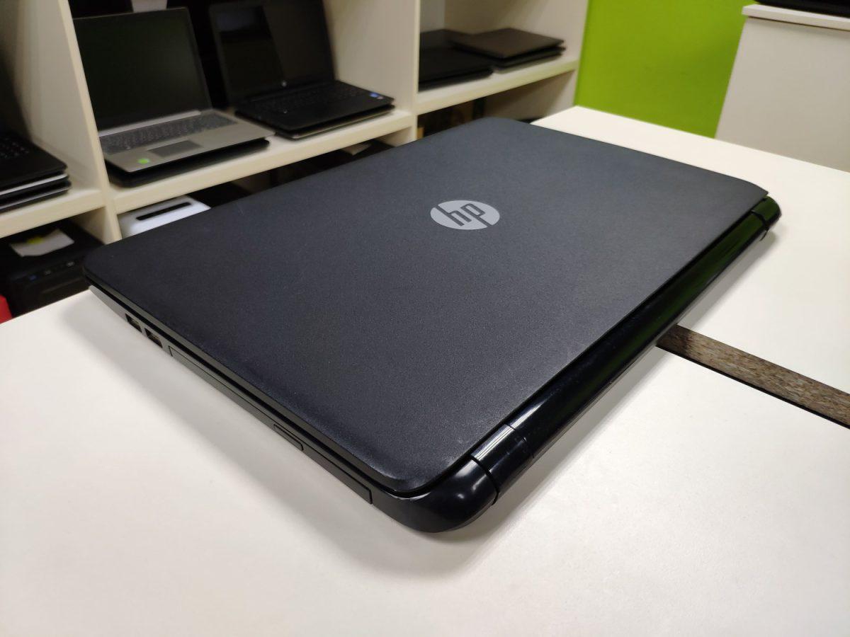 HP 15-G099ER