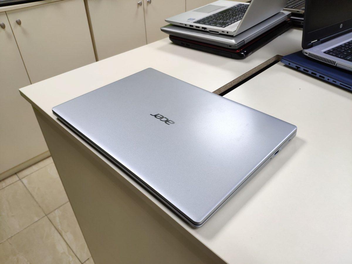 Acer Aspire 3 A315