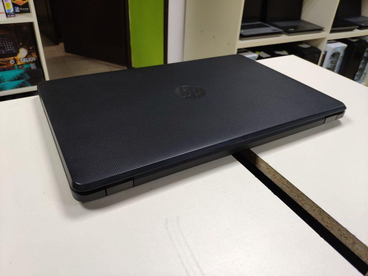 HP 15 - RA047UR