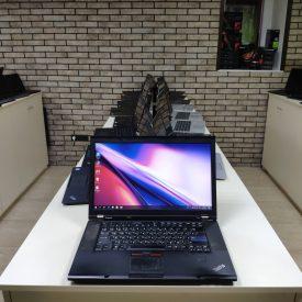 Lenovo ThinkPad T510i
