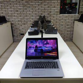 HP Elitebook 745 G3 Touch